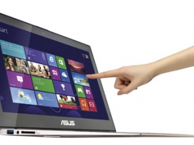 laptop.Touch.ASUS.ZENBOOK.UX31A.C4029H.UltraBook.i7.128GB.SSD.TOUCH.IPS.Fulll.HD