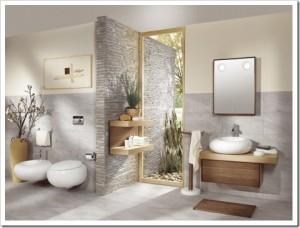 moderna banya
