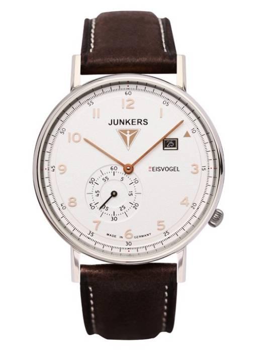Оригинални часовници онлайн